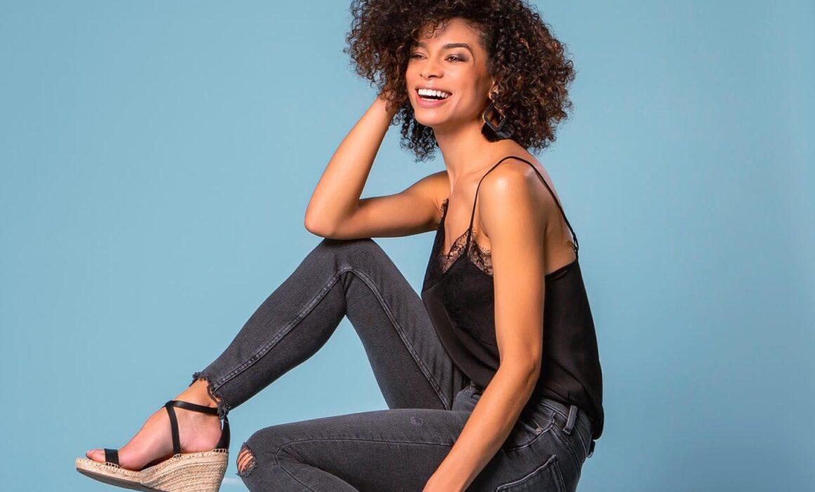 Atlanta Makeup Artist | Travel Tips for Hair and Makeup Artists